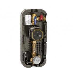 Grup Pompare Tacosol ER - HE ( High Efficiency ) 8 - 28 L/minut fara grup siguranta