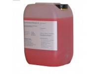 Antigel pentru instalatii solare, 10 litri