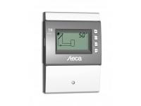 Automatizare instalatie solara STECA A501 T PWM