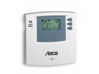 Automatizare instalatie solara STECA A301 PWM