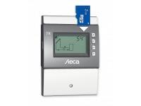 Automatizare instalatie solara STECA TR A503 TTR PWM