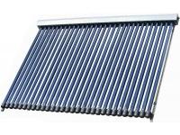 Panou solar Westech cu 30 tuburi SP-F58/1800A-30
