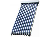 Panou solar Westech cu 10 tuburi SP-F58/1800A-10