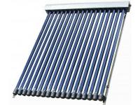 Panou solar Westech cu 18 tuburi SP-F58/1800A-18