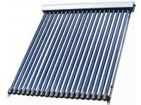 Panou solar Westech cu 20 tuburi SP-F58/1800A-20
