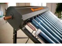 Panou solar Westech cu 10 tuburi WT‐B58/1800A -10