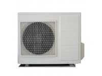 Pompa de caldura aer apa - 6 kW CHOFU (JAPAN ) DC Inverter
