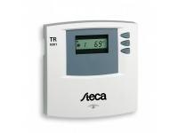 Automatizare instalatie solara STECA TR 0201