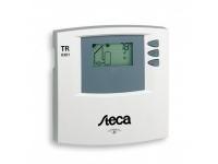 Automatizare instalatie solara STECA TR 0301