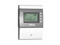 Automatizare instalatie solara Steca TR A502 TT PWM