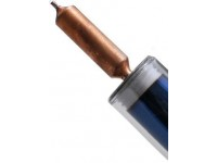 Tub vidat WT B58 1800 cu heat pipe inclus