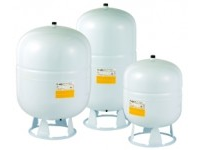 Vas de expansiune 50 litri  pentru instalatii solare